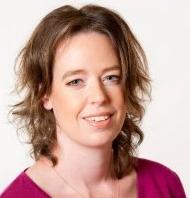 Ilse Schrijver