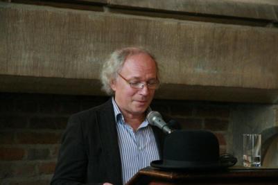 Jan Vijn