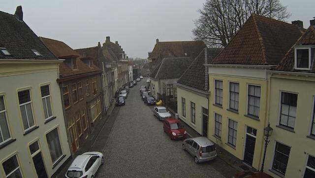 Doesburg-05