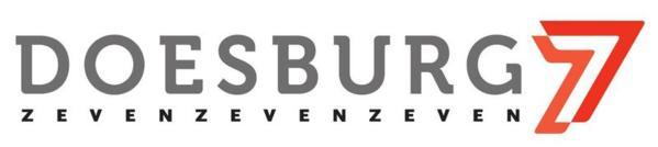 Doesburg 777