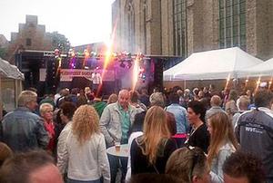 Doesburg Binnenste Buiten 300