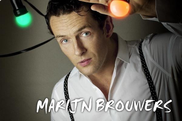 Marijn Brouwers
