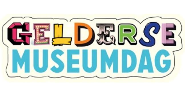 Gelderse Museumdag