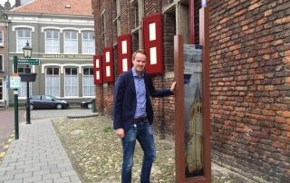Niels Weijers