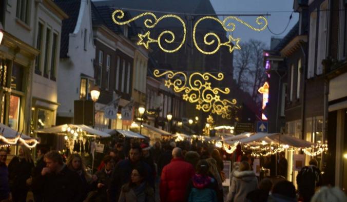 Zoekresultaten Voor Kerstmarkt Doesburgdirect Nl
